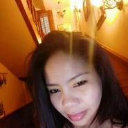 maylynn342052's profile photo