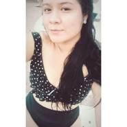 gracekarolina's profile photo