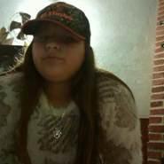karenm112587's profile photo