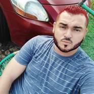 cecilioa714565's profile photo