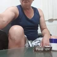 dep5861's profile photo