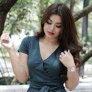 alisa513190's profile photo