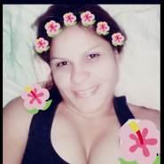 carolinam783038's profile photo