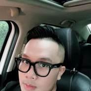 lowa475's profile photo