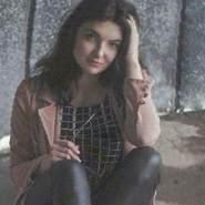 katie517982's profile photo