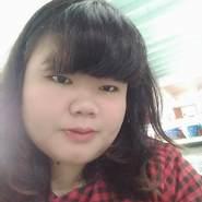 jeerawan721495's profile photo