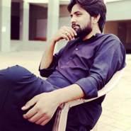 irfanh142867's profile photo