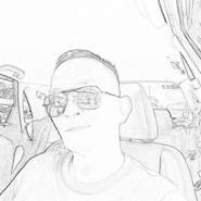 fauzieye723466's profile photo