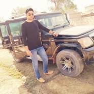 sultank103's profile photo