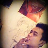 darums291201's profile photo