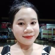nalyt23's profile photo
