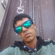 matiasb119's profile photo