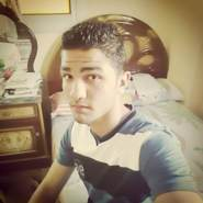 user_uindb902's profile photo