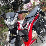 juliust92237's profile photo