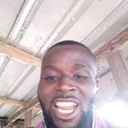 donaldphi232353's profile photo