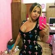 fernadinha84776's profile photo