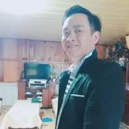 caoxuantai's profile photo
