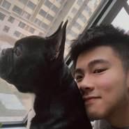 yelongl's profile photo