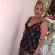 andreag541746's profile photo