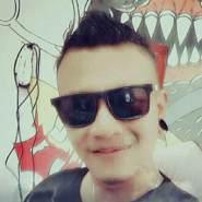 pasyafareza's profile photo