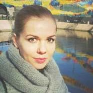 erica678068's profile photo
