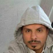 naserp1's profile photo