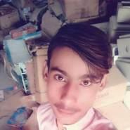 allhd84's profile photo