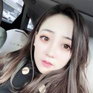 yulinz's profile photo