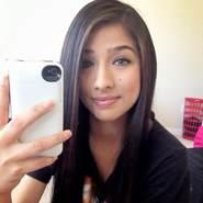 sarahs675710's profile photo