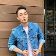 choungw's profile photo