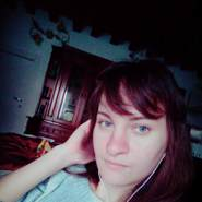 cristinat267685's profile photo