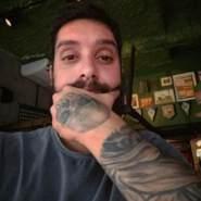 carlosa327153's profile photo
