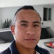 benjamindcm9's profile photo