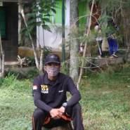 mochk04's profile photo