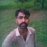 adnanl207456's profile photo