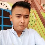 ramaa517293's profile photo