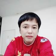 w542542's profile photo