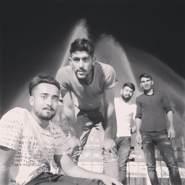 Ocalan21's profile photo