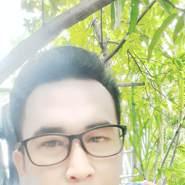 zenn713's profile photo