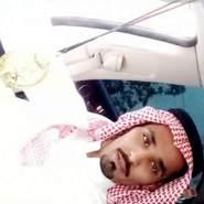 ali211983's profile photo