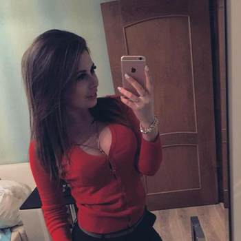 arina043838_Iowa_Single_Female