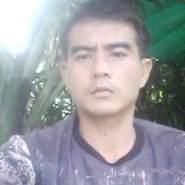 uservci08423's profile photo