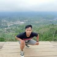 edwin_nanda0904's profile photo