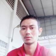 userujio08351's profile photo