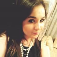 diana799444's profile photo