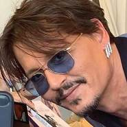 johnnydepp441243's profile photo