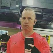 stewart_gunny7's profile photo