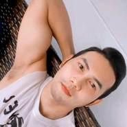 bunosb's profile photo