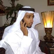 aady982's profile photo