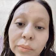 michelles347208's profile photo
